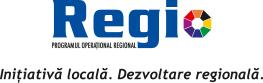 Web design Centrul Național de Informare și Promovare Turistică Slobozia