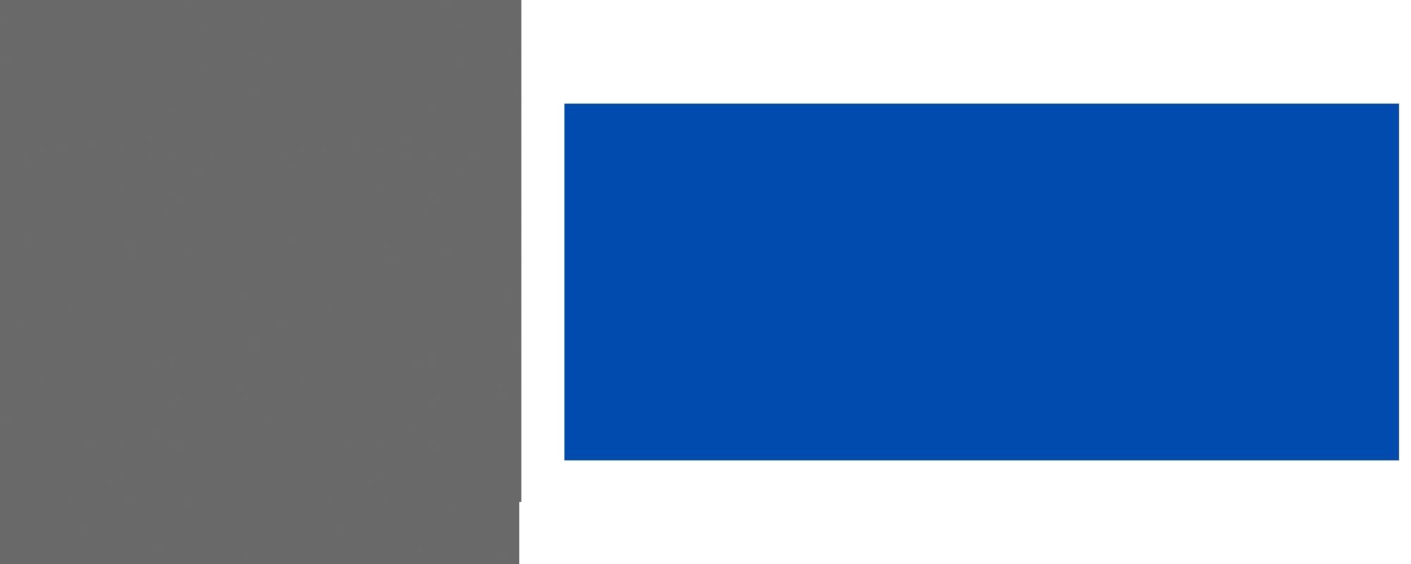 Web design Cezar Med