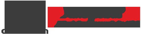 Web design Citroen Timişoara - Autoglobus
