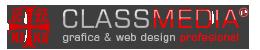 Web design Class Media