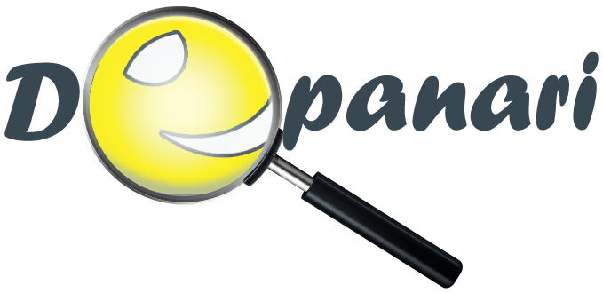 Web design Click Depanari Srl