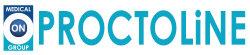Web design Clinica Proctologie Proctoline Oradea