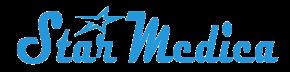 Web design Clinica StarMedica