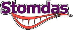 Web design Clinica Stomdas