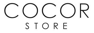 Web design Cocor