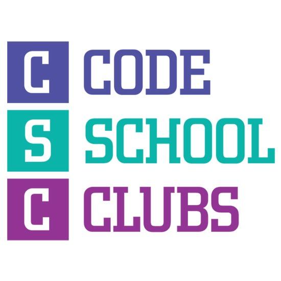 Web design Code School Iasi