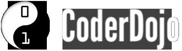 Web design CoderDojo Pitesti
