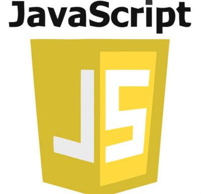 Web design CodeUp Academy