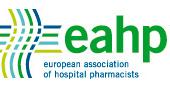Web design Colegiul Farmacistilor din Romania braila
