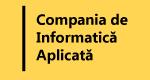 Web design Compania De Informatica Aplicata