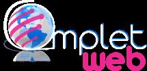 Web design COMPLETWEB