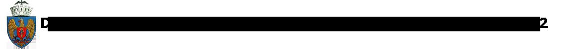 """Web design COMPLEXUL PENTRU ACTIVITATI RECREATIVE SI EDUCATIE """"SF. PANTELIMON"""""""