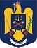 Web design Constanta County Police Inspectorate