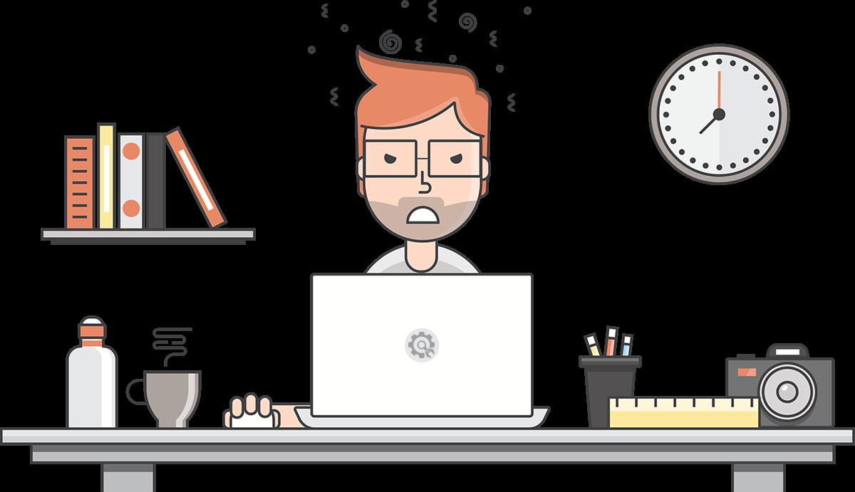 Web design CONVASIM WEBDESIGN SRL