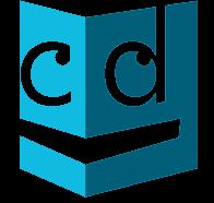 Web design CREADIV