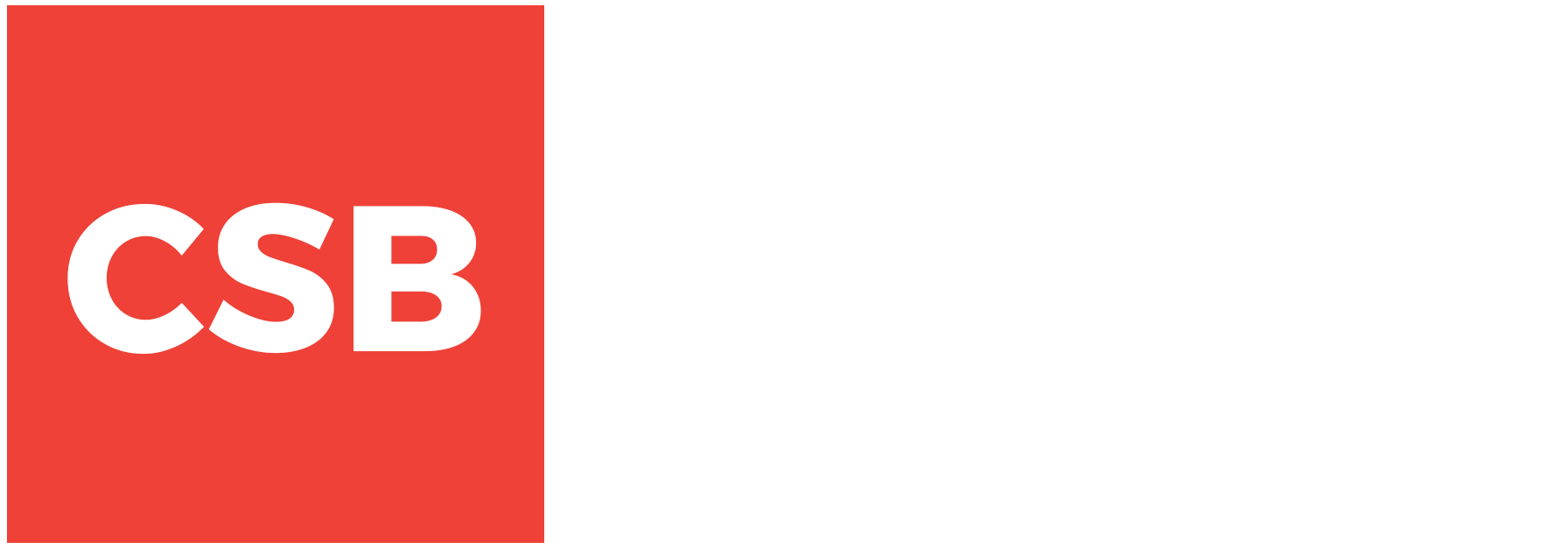 Web design Creare Site Bucuresti