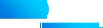 Web design Creare Site Web Giurgiu - Proweb