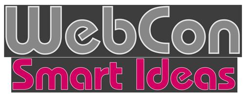 Web design Creare Site Web Profesional, Magazin Online, Web Design