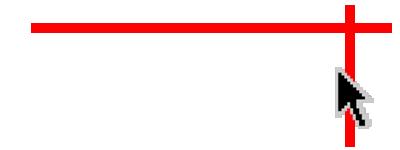 Web design Create Website
