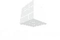 Web design Cube Studio