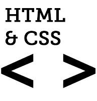 Web design Cursuri Programare Bucuresti | Cursuri-Programare.ro