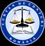 Web design Curtea de Conturi a Romaniei - Camera de Conturi Salaj