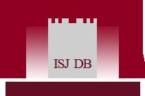 Web design Dambovita County School Inspectorate