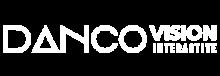 Web design Danco Vision Web Design