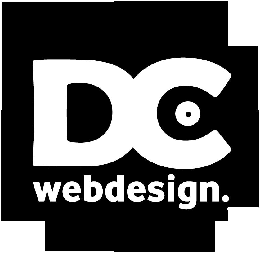 Web design DC Web Design Agency