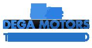 Web design Dega Motors Trac S.R.L.