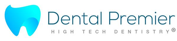 Web design Dental Premier - Implant dentar Bucuresti, Proteza fixa pe implanturi Fast & Fixed, Fatete dentare, Aparat dentar pret