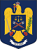 Web design Deva Municipal Police