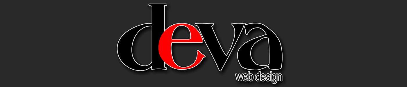 Web design Deva Web Design