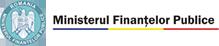 Web design DG Regional Finance Ploiesti