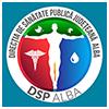 Web design Direcţia De Sănătate Publică Alba
