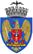 Web design Direcția Generală de Asistență Socială și Protecția Copilului Sector 3