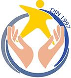 Web design Direcția Generală De Asistență Socială Și Protecția Copilului
