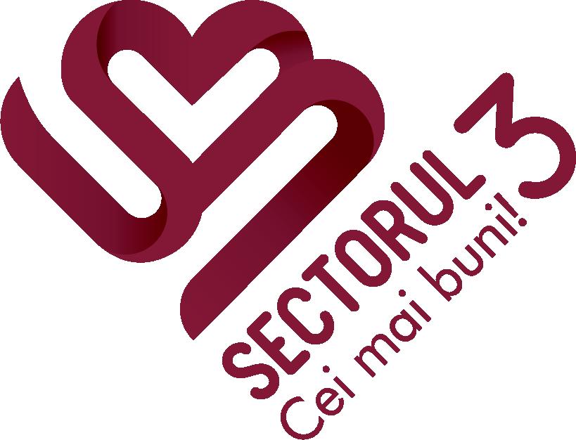 Web design Directia Impozite si Taxe Locale Sector 3