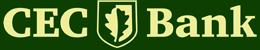 Web design Direcția Națională de Probațiune