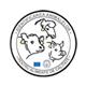 Web design Direcţia Sanitar-Veterinară Buzău