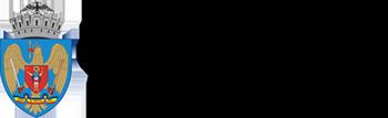 Web design DLEP S6