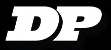 Web design DorianPopa.ro