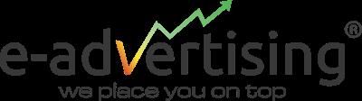 Web design E-Advertising - Agenție de SEO și Web Design