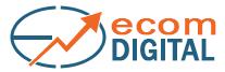 Web design Ecom Digital - Magazine Online, SEO si Promovare Online