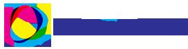 Web design eLearning Center - Centrul ID/IFR - UPT