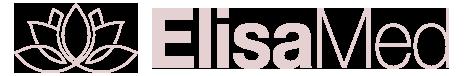 Web design Elisa Med S.R.L.