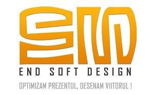 Web design End Soft Design