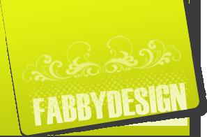 Web design Fabby Web Design