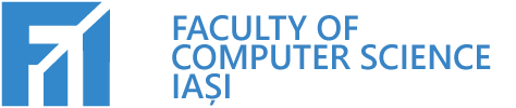 Web design Faculty of Computer Science