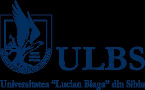 Web design Faculty of Engineering ULBS